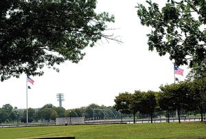 MLS poll: Queens likes mystery plan 2