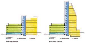Mount Sinai Hospital plans site expansion 2
