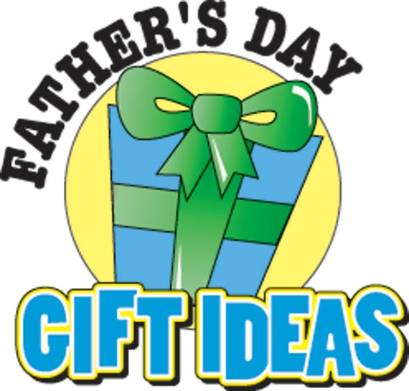 Father's Day gift and travel guide1