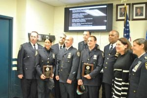 112th cops of the month 1
