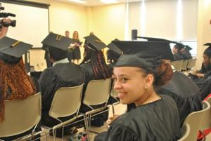 New grads thankful for new opportunities 1