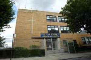 St. Ann's In Flushing Looks To Increase Enrollment For Fall