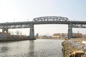 Owner, state don't bridge gap just yet 1