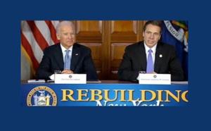 Cuomo calls for new storm protections 1
