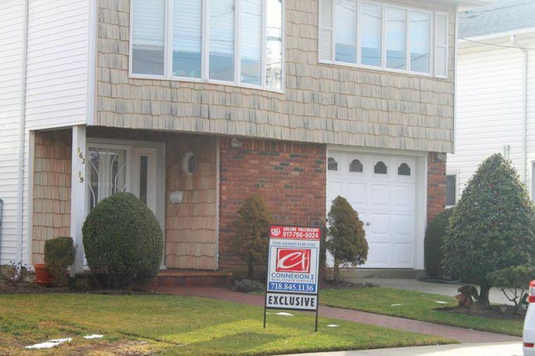 Howard Beach real estate market in flux after Hurricane Sandy 1
