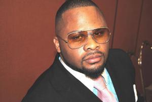 New program seeks to give gang members fresh start  1