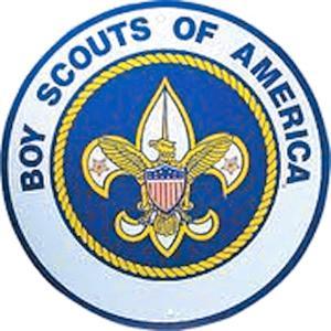 Scout leaders divided on having gay members 1