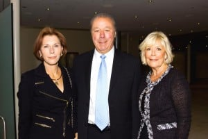 Child Center of NY holds annual gala 1