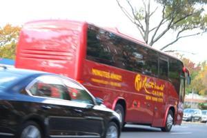 Resorts World: 2 yrs, $1B 1