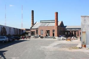Knockdown Center's assembly permit gets knocked out