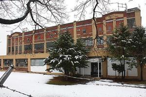Dept. of Buildings OKs Glendale shelter permits 1