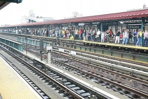 Federal MTA funding at risk in Congress 1