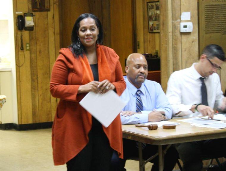 Willets Point advocates blast Julissa Ferreras 2