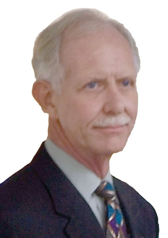 Sullenberger: the hero on the Hudson 1