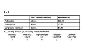LIRR Elmhurst station survey raises questions 2