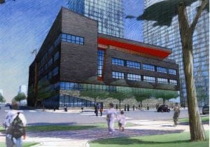 Bloomberg administration touts new Queens schools to open in September 1