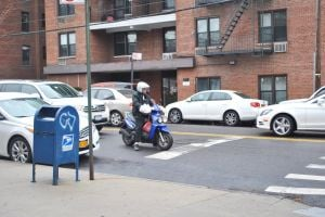 Motor bike ban leaves unanswered questions 2