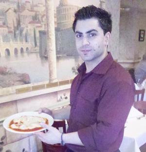 Villaggio is bellissimo for fine Italian cuisine 1