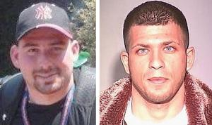 Nicholas Kiriakakis found not guilty of killing Jonathan Beneduce, Michael Mirasola 1
