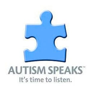Autism awareness and assistance are crucial 2