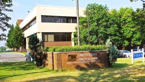 Big cuts planned for postal facility 1