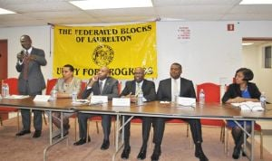 City Council candidates reiterate their stances 1