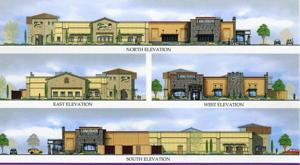 Mattone plans to build restaurants 1
