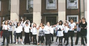 Queens celebrates UN's roots in boro1