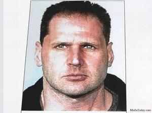 Mobster sentenced to life for 2 murders 1