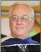Alan Hevesi, ex-NYS comptroller, wins parole