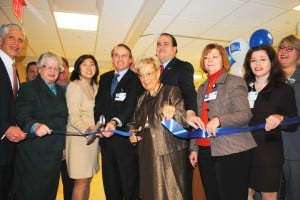 Emergency care upgrade in Flushing 1