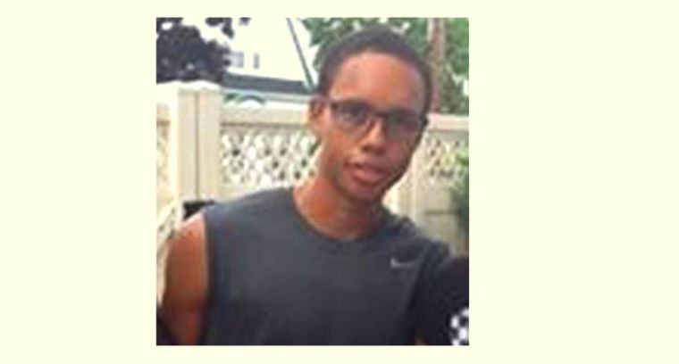 Nassau and PA probe Rosedale teen's death 1
