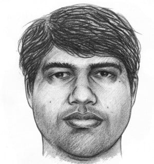 Pedophile gropes two girls in Elmhurst