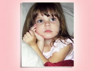 Caylee's Law coming to NYS, via Queens