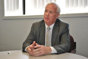 Tony Avella quits race for Queens borough president