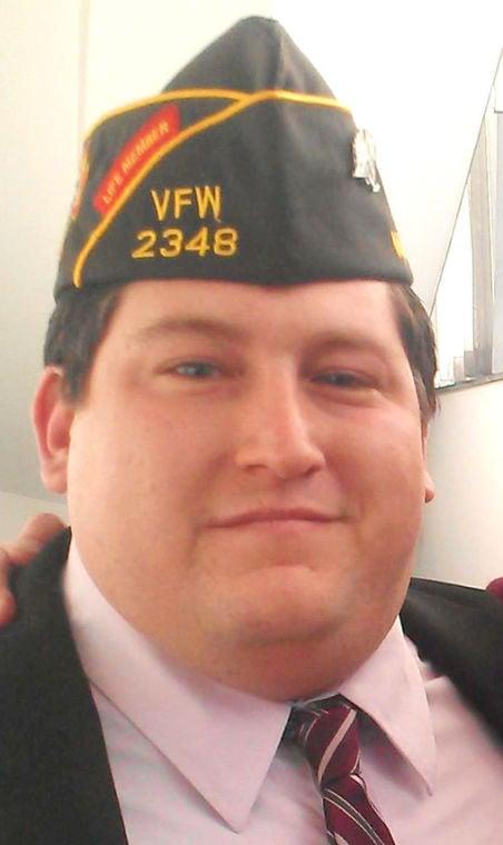 Shutdown endangered many veterans services 1