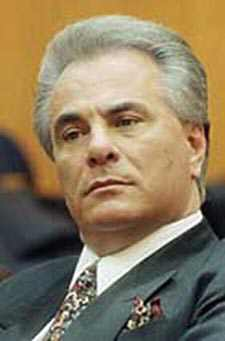 Ruthless Killer Or Folk Hero? John Gotti Won't Be Forgotten