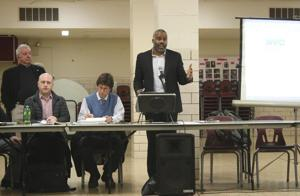 CB 5 chastises part of aeration facility plan 1