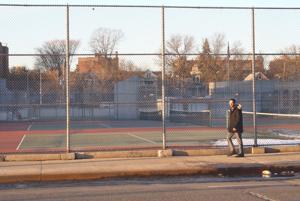 Bumping volleyball, handball for pre-K? 1
