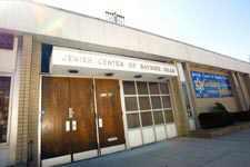 Proposed New School Brings Jeers From Bayside Community