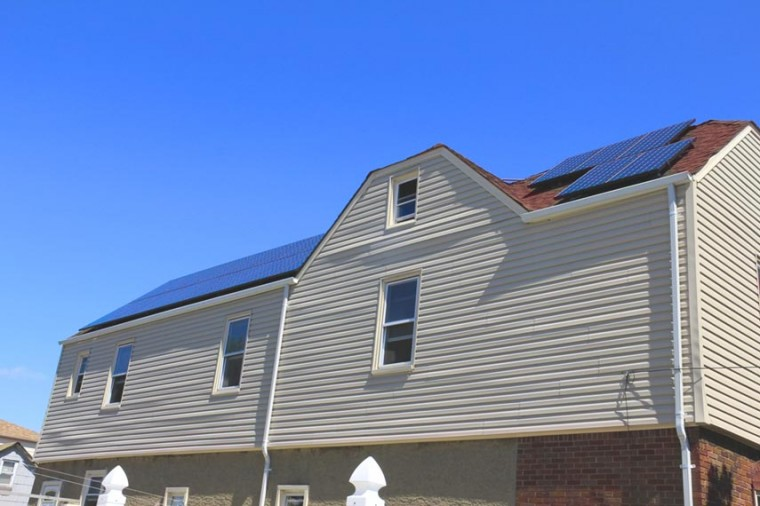 Leasing makes solar energy systems more affordable 2