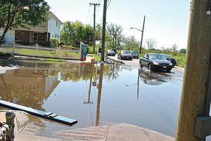 A $400M flood of relief for Southeast Queens 2