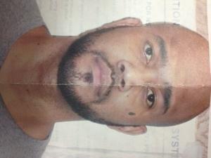 Creedmoor escapee caught in Tennessee