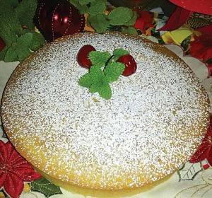 Caribbean Christmas recipes for the holidays 2