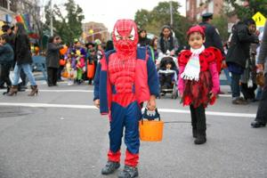Halloween WQ 53713