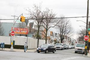 Ozone Park residents say streets aren't safe 1