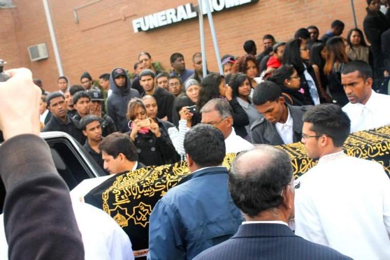 LI car accident victims mourned 2