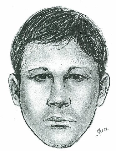 NYPD seeks suspect in Forest Hills convent burglary