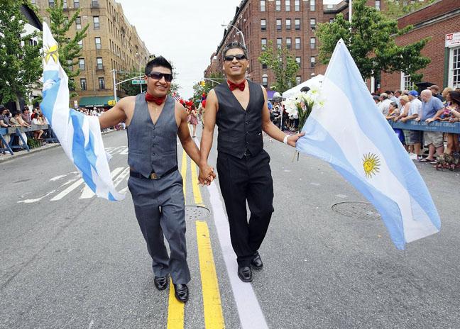 GayPride52742