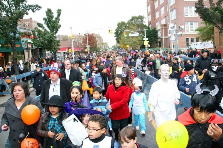Halloween WQ 53714